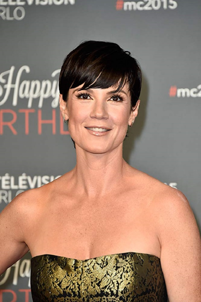 Zoe McLellan - Five Things You Need To Know - HeavyNG.Com