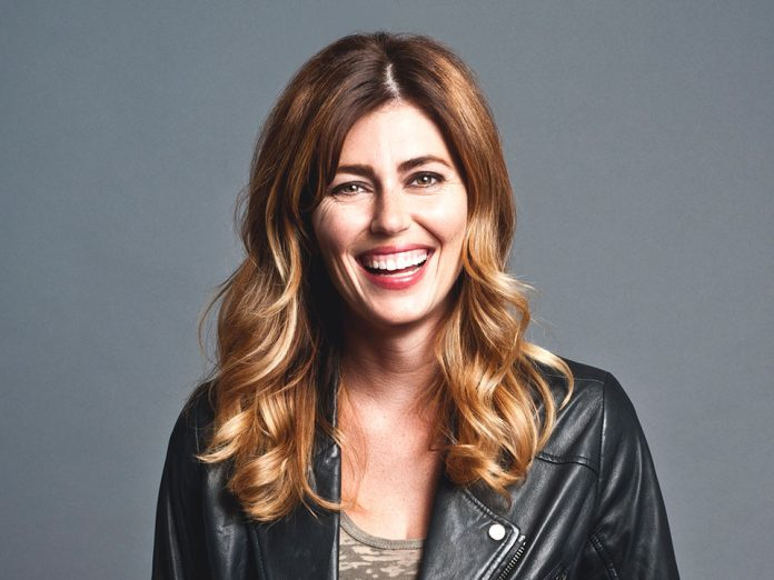 Diora Baird - Age, Movies, Family, All Facts - HeavyNG.Com