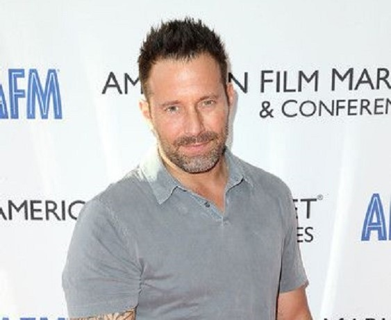 Johnny Messner Age Career Partner Worth Full Facts Heavyng Com He is an actor and producer, known for беги без оглядки (2006), слёзы солнца. johnny messner age career partner
